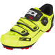 Sidi Trace Shoes Men yellow